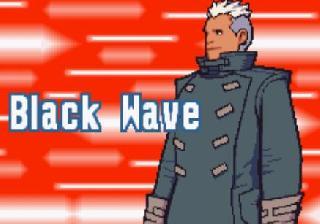 Screenshot Thumbnail / Media File 1 for Advance Wars 2 - Black Hole Rising (U)(Mode7)