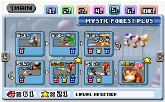 Mario Vs Donkey Kong (GBA) 44727-Mario_Vs._Donkey_Kong_%28U%29%28Venom%29-7