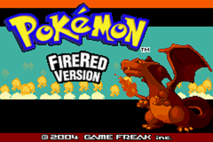 play pokemon liquid crystal online free