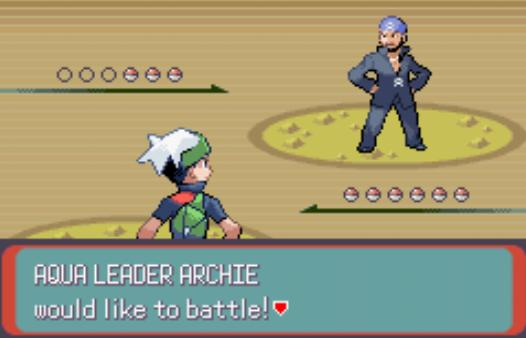 how to download pokemon emerald emulator