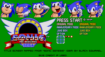 Ds Menu Dat R4 Sdhc