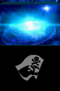 Screenshot Thumbnail / Media File 1 for Jump Super Stars (J)(Trashman)