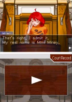phoenix write ace attorney justice for all rom
