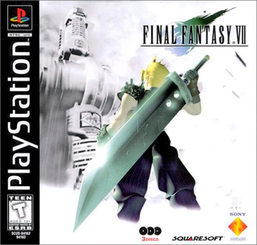 52197-Final_Fantasy_VII_(E)_(Disc_1)-3.j