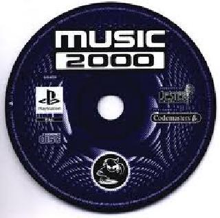 Musik 2000er