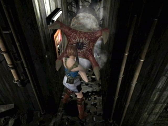 Resident Evil 3 Iso Psx Iso Games - streamingpast