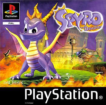 52800-Spyro_the_Dragon_(E)-3.jpg