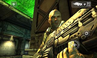 Screenshot Thumbnail / Media File 1 for Dokapon! Ikari no Tekken (J) (v1.1)