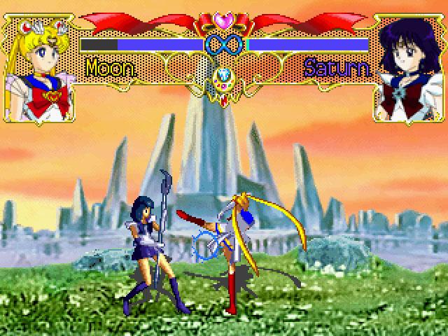 Sega Saturn Emulator For Mac Mega Man X 4 Rom Iso Download