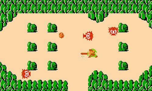 [Image: 56066-Legend_of_Zelda,_The_%28Europe%29-2.jpg]