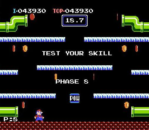 [Imagen: 56188-Mario_Bros._(World)-4.jpg]