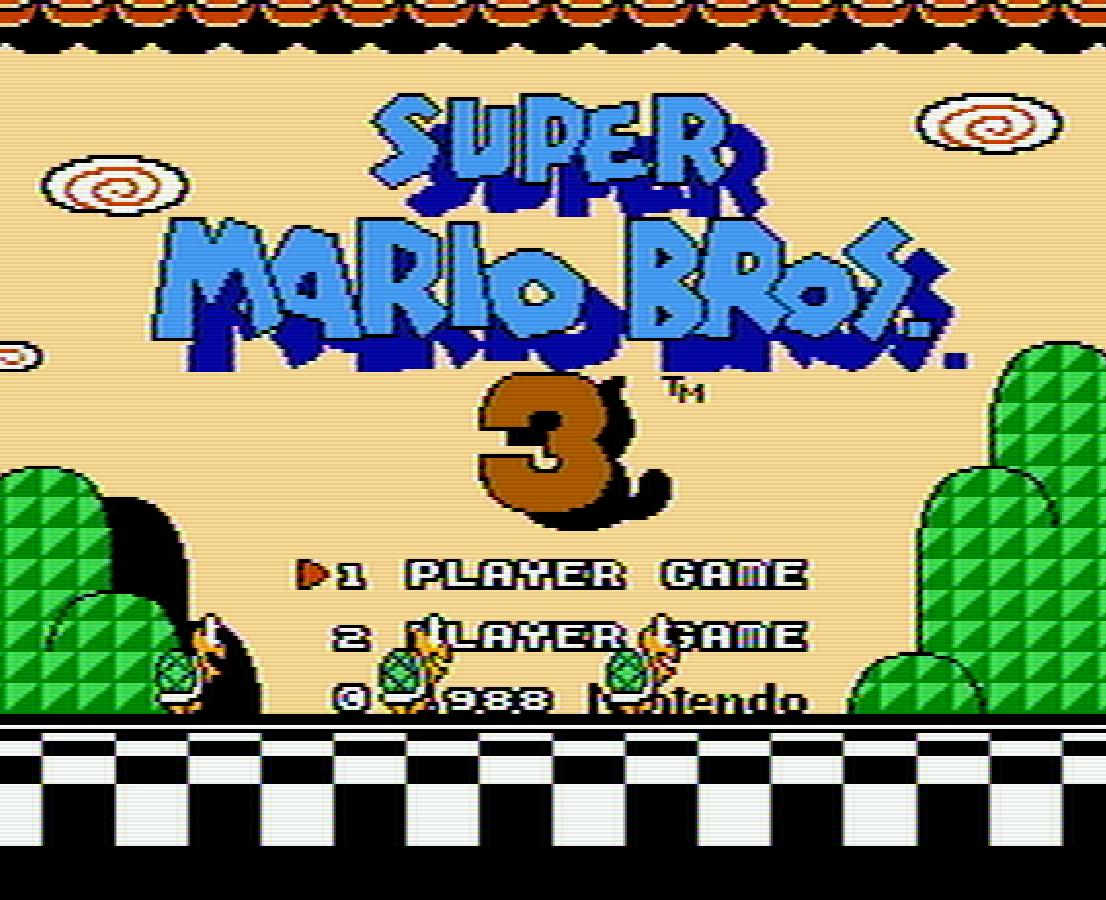34 videojuegos