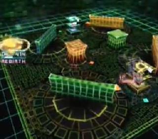 Screenshot Thumbnail / Media File 1 for Custom Robo
