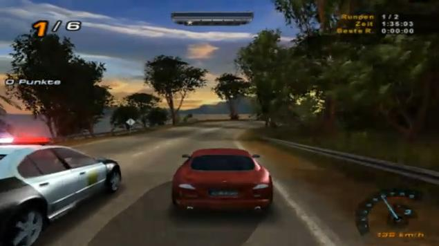 NEED FOR SPEED PURSUIT 2 FREE DOWNLOAD FULL VERSION