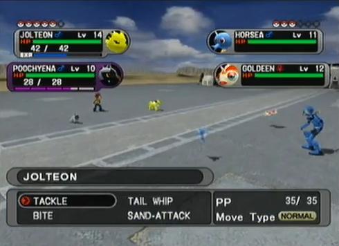 Pokemon xd gale of darkness rom zip