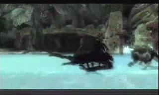 Screenshot Thumbnail / Media File 1 for Resident Evil 4 (Disc 1)