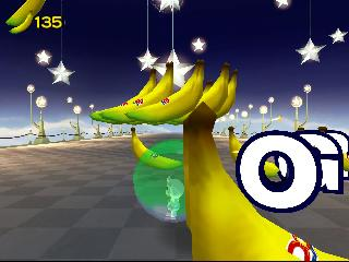 Screenshot Thumbnail / Media File 1 for Super Monkey Ball