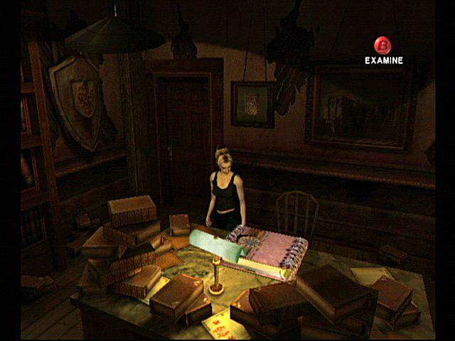 Parlons de Jeux Vidéo - Page 2 66760-Eternal_Darkness_-_Sanity's_Requiem_(Europe)_(En,Fr,De,Es,It)-4