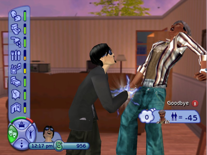 the sims 2 pets download pc
