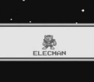 Screenshot Thumbnail / Media File 1 for Megaman (USA)