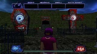Screenshot Thumbnail / Media File 1 for Illbleed