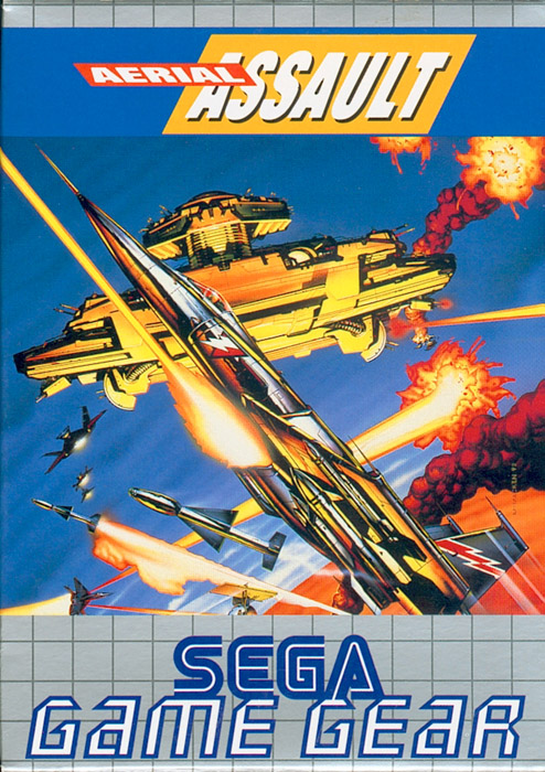 88412-Aerial_Assault_(World)-5.jpg