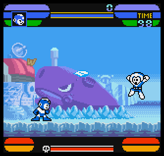 90845-Rockman_Battle_&_Fighters-2.png