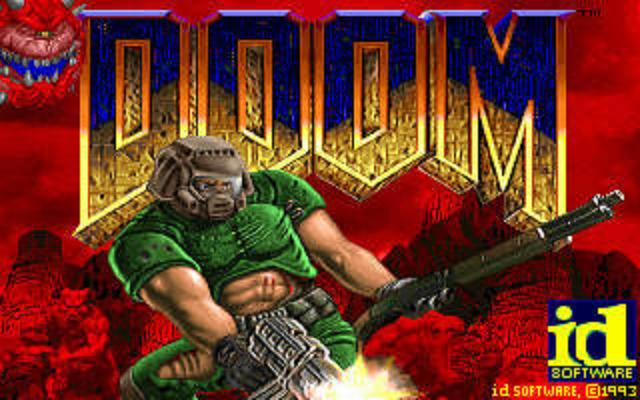 93124-Doom_(1993)(Id_Software)-5.jpg