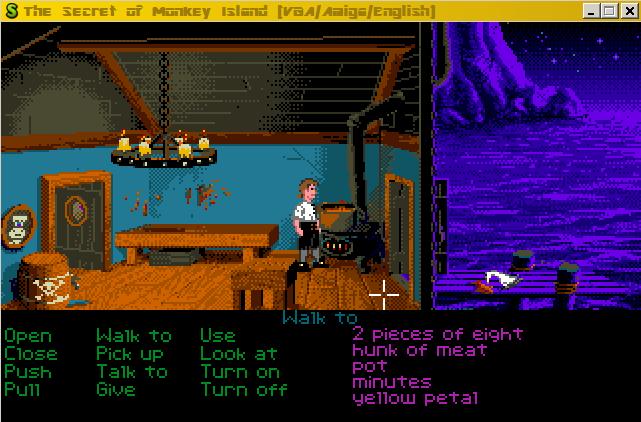 The Secret Of Monkey Island Mac Download Free