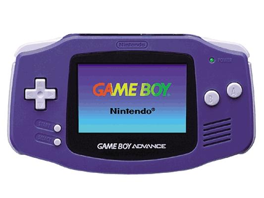 Gameboy Advance Emulators - Your Source for Emulation!