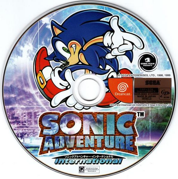 99551-Sonic_Adventure_International_(J)-