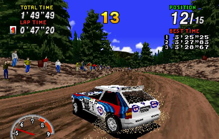 138575-Sega_Rally_Championship_(E)-8.jpg