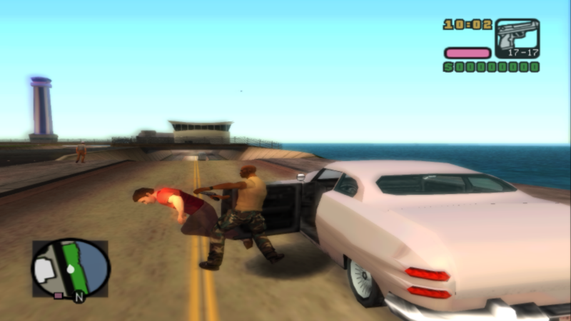 gta san andreas psp iso download torrent