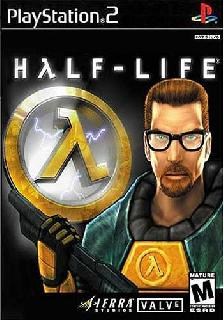 Screenshot Thumbnail / Media File 1 for Half-Life (USA)