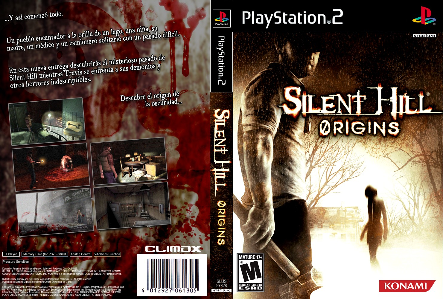 Silent Hill 2 Ps2 Iso Download Torrent Energymgmt S Blog