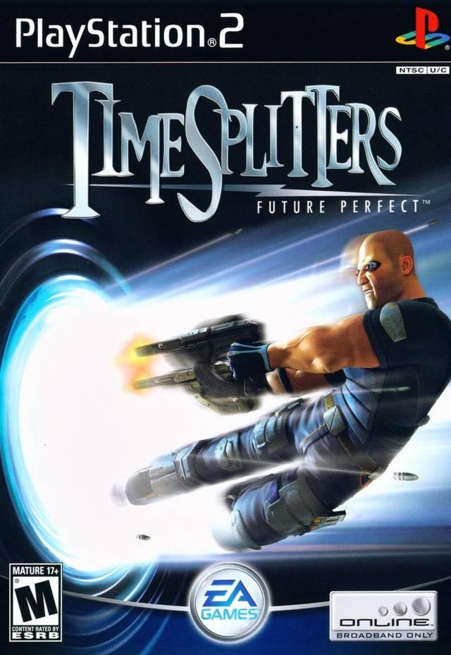150867-TimeSplitters_-_Future_Perfect_%28USA%29-1.jpg