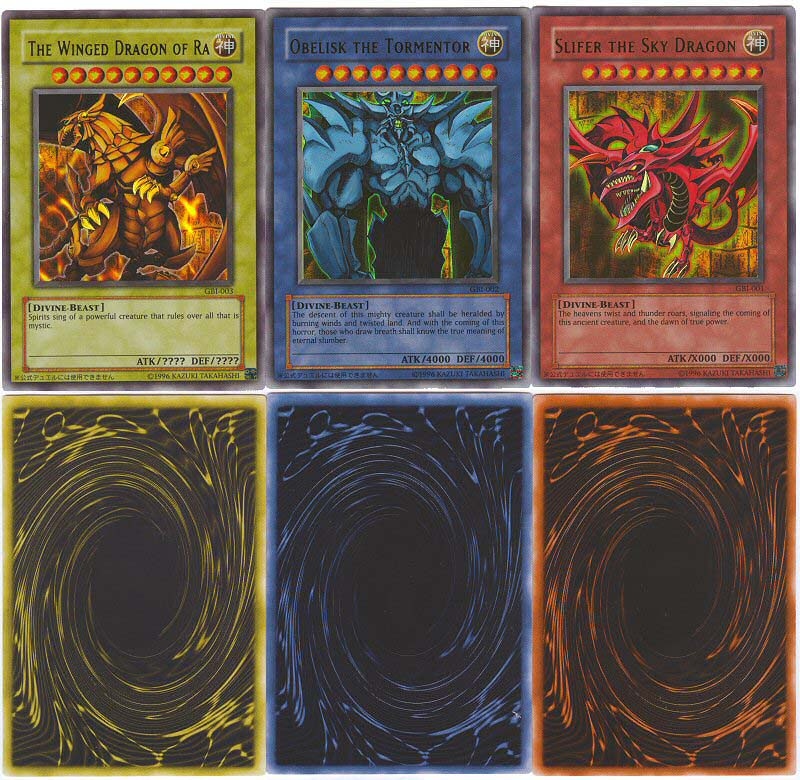 Yugioh Duelist Of The Roses Cheats For Ps2