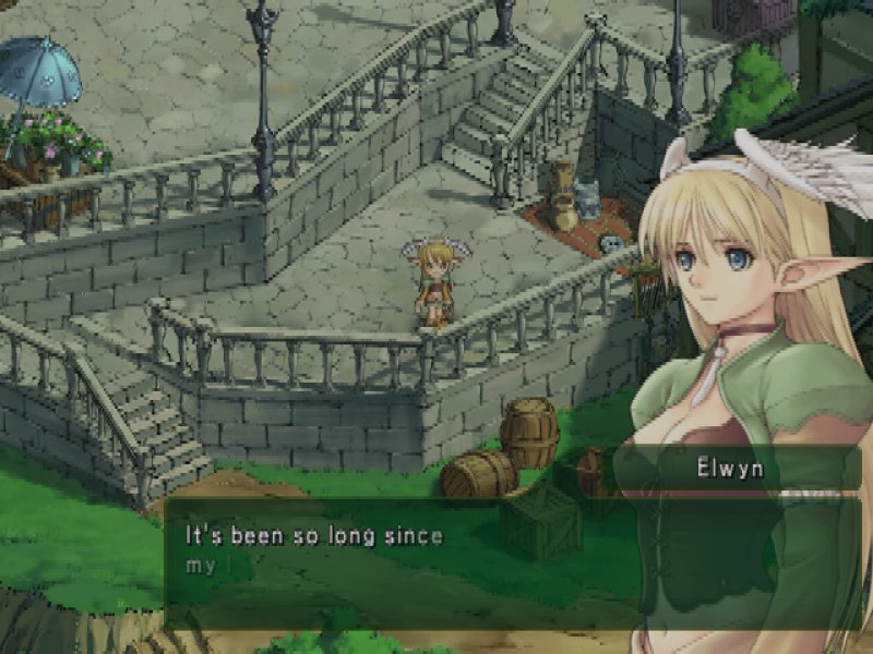 shining force feather ds rom download