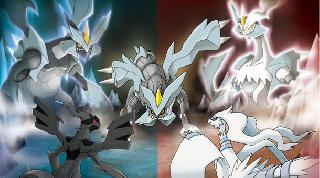 Screenshot Thumbnail / Media File 1 for Pokemon - White 2 (v01)(DSi Enhanced) (J)