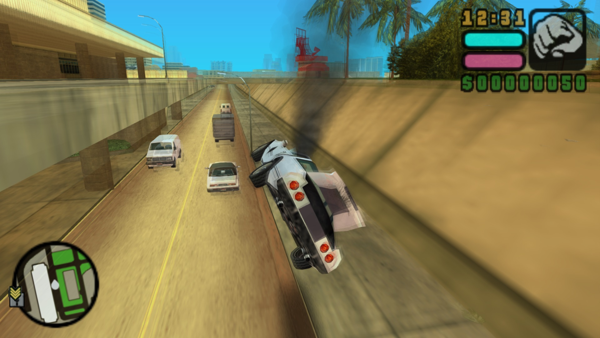 Gta Vice City Psp Iso Download Tpb - bestlinesos's blog