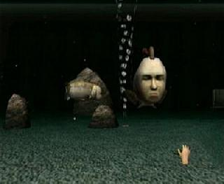 Screenshot Thumbnail / Media File 1 for Seaman