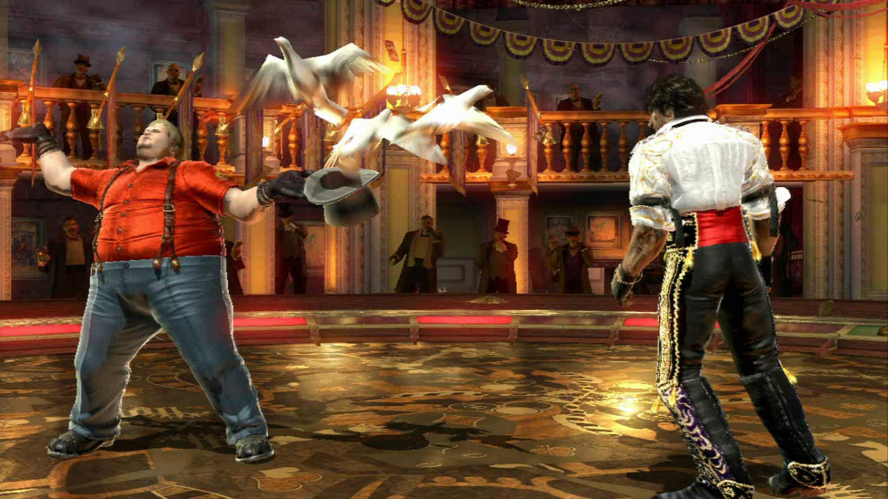 Download Game Ppsspp Iso Jackie Chan