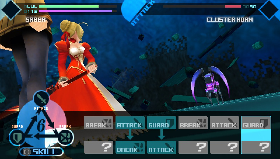 Full Service  BLYaoiGay Game  Dating Sim  Visual