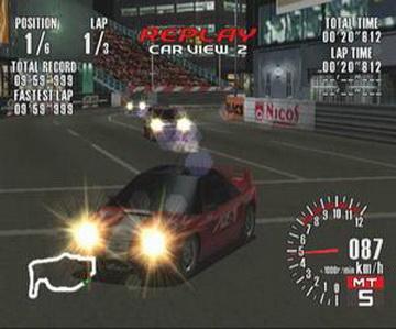 sega gt 2002 pc download