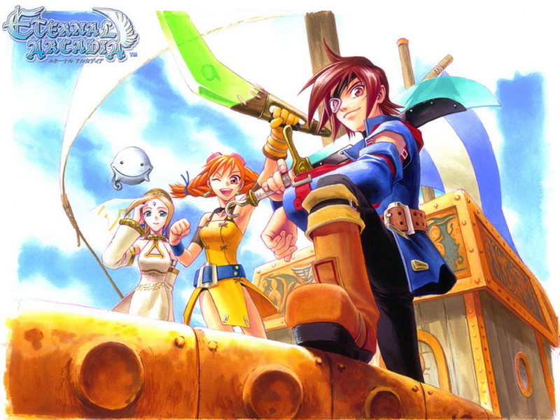 171-Skies_of_Arcadia-5.jpg