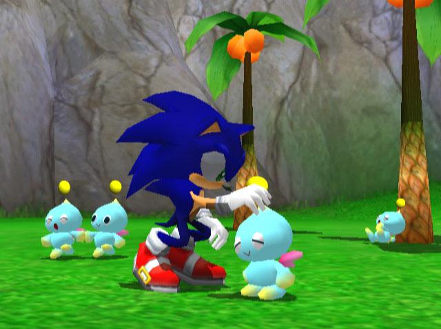 [Image: 176-Sonic_Adventure_2-6.jpg]