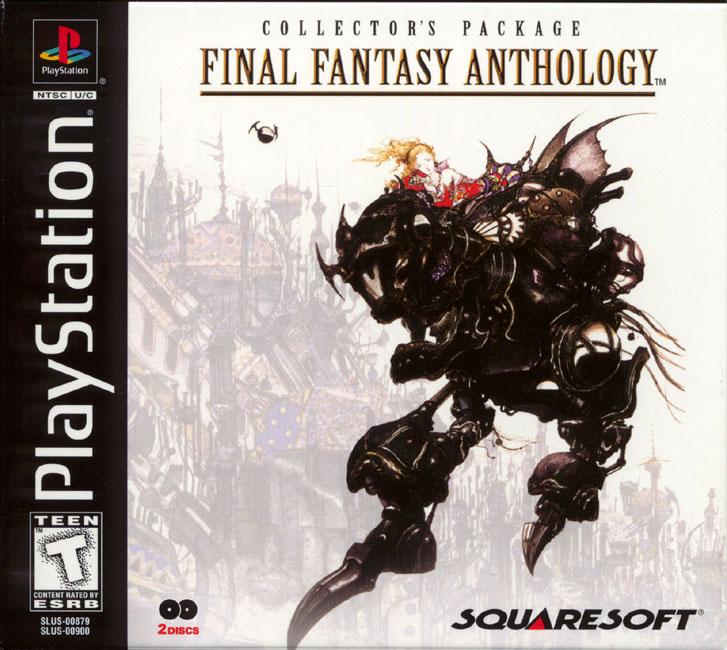 36894-Final_Fantasy_Anthology_-_Final_Fa