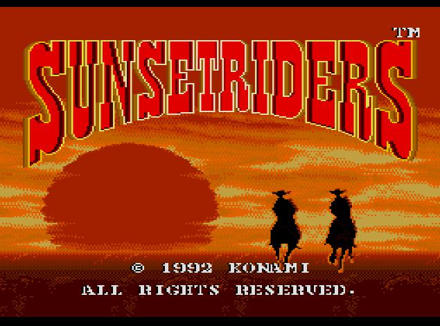 Reviví viejas glorias, Online y multiplayer