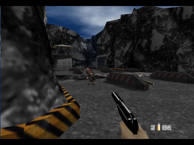 Screenshot Thum... Emuparadise Ps2 Emulator