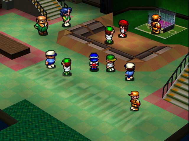 metal fight beyblade nds rom download